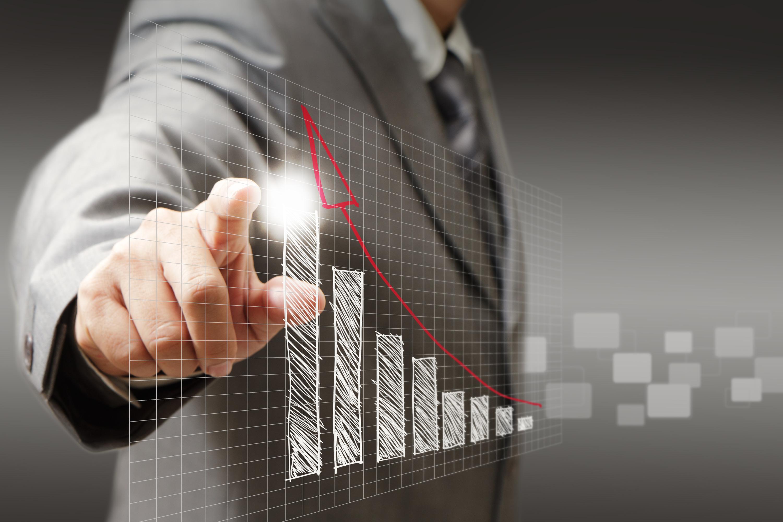 Inversión, la clave que salvará tu negocio