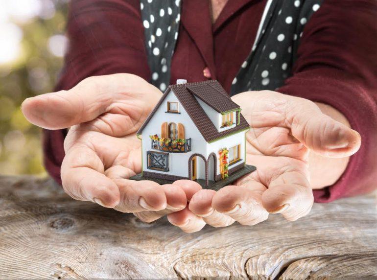 Donaciones en vida o dejar una herencia: cuál es la mejor opción