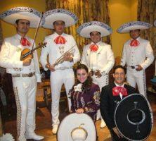 Bar mariachis Bogotá – El lugar ideal para celebrar y divertirse