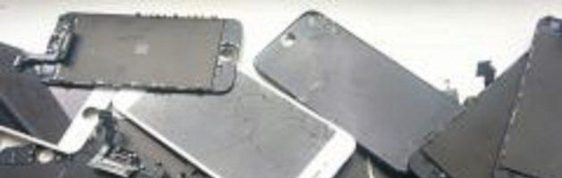 Reparación móviles: la mejor opción para tu Smartphone