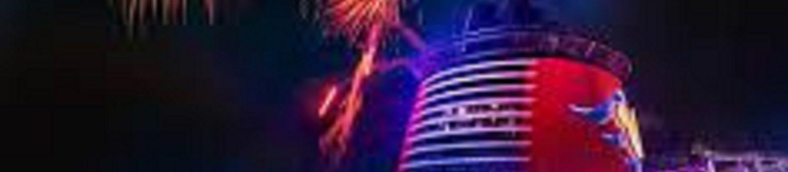 Despedida en barco en Salou: una electrizante velada