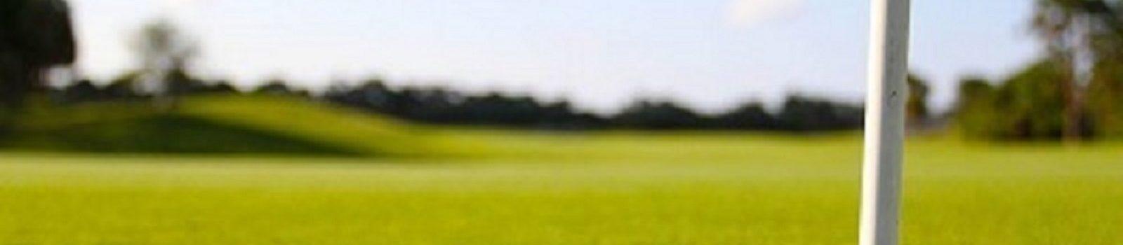 Cómo elegir los mejores clubs de golf en España