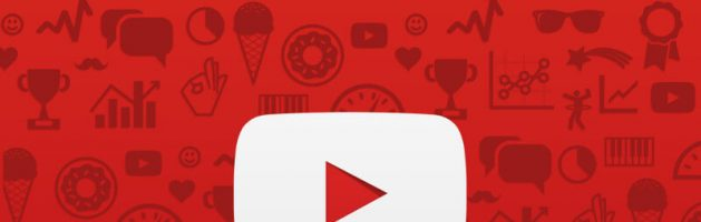 Convertir de YouTube a mp3 ya no es un dolor de cabeza con aTube Catcher
