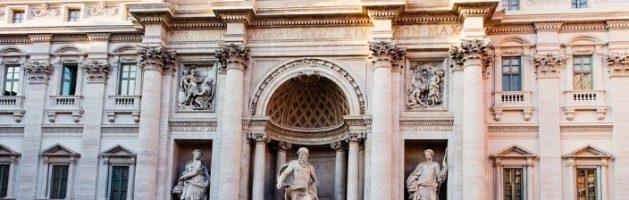 Mejores sitios para visitar cerca de Roma