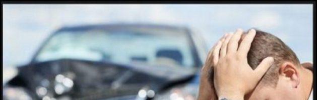 Abogados accidentes de tráfico Toledo: no solo los coches colisionan