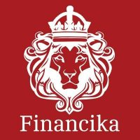 ¿Perderé dinero con Financika?
