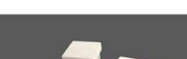 Comprar cajas madera para tu emprendimiento empresarial
