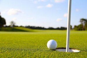 mejores clubs de golf en España