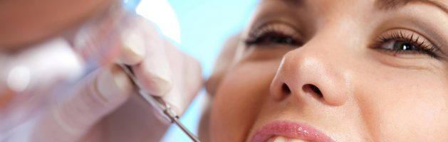 La mejor clínica dental en Barcelona – Conociendo sobre la cirugía oral o maxilofacial
